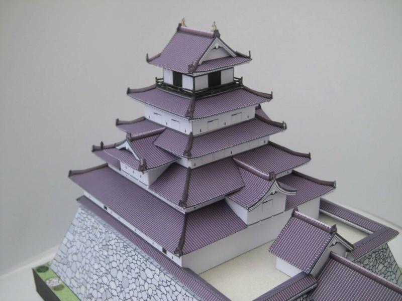 Japanische Burg Aizu: Download von Canon Cimg4931