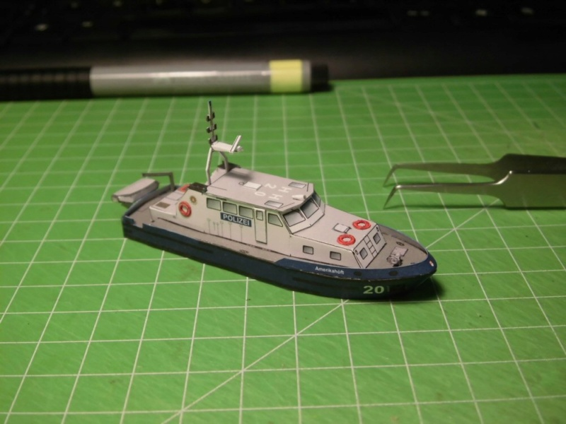 Hafenfahrzeuge HMV 1:250 Cimg4959