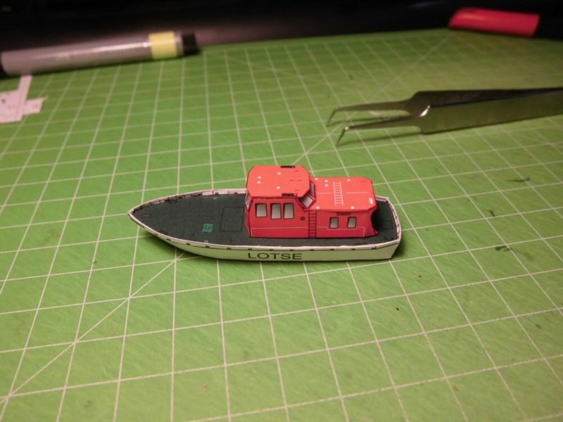 Hafenfahrzeuge HMV 1:250 Cimg4963