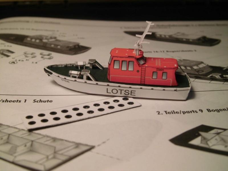 Hafenfahrzeuge HMV 1:250 Cimg4964