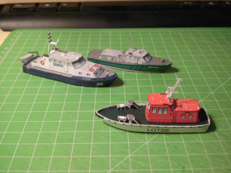 Hafenfahrzeuge HMV 1:250 Cimg5010