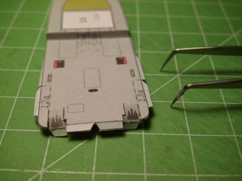Hafenfahrzeuge HMV 1:250 Cimg5021