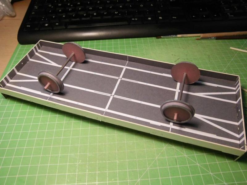 Rungenwagen 1:25 von Adam Koch  Cimg5228