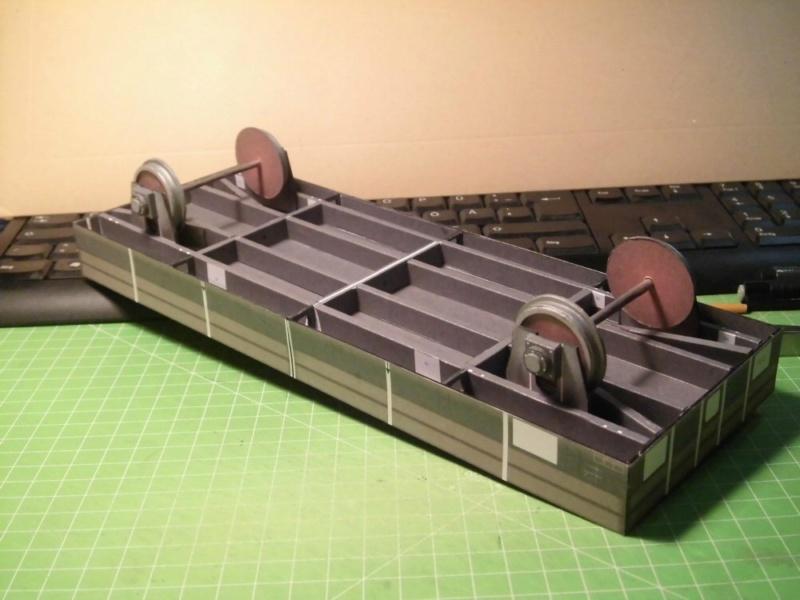 Rungenwagen 1:25 von Adam Koch  Cimg5314