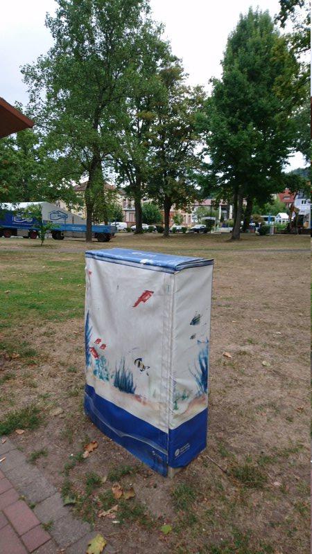 Anti Graffiti für Zweckgebäude - Seite 2 Dsc_1011
