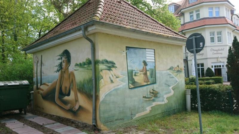 Anti Graffiti für Zweckgebäude - Seite 3 Dsc_1212