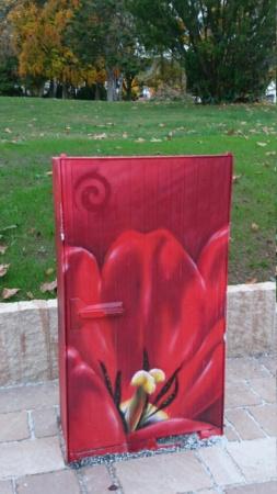 Anti Graffiti für Zweckgebäude - Seite 5 Dsc_1411