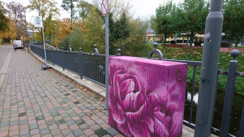 Anti Graffiti für Zweckgebäude - Seite 5 Dsc_1412