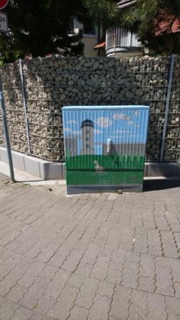 Anti Graffiti für Zweckgebäude - Seite 5 Dsc_1414