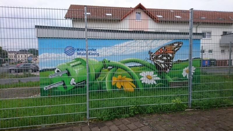 Anti Graffiti für Zweckgebäude - Seite 5 Dsc_1429