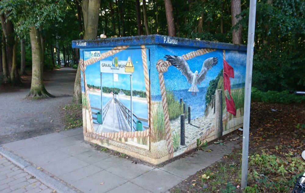 Anti Graffiti für Zweckgebäude - Seite 6 Dsc_1431