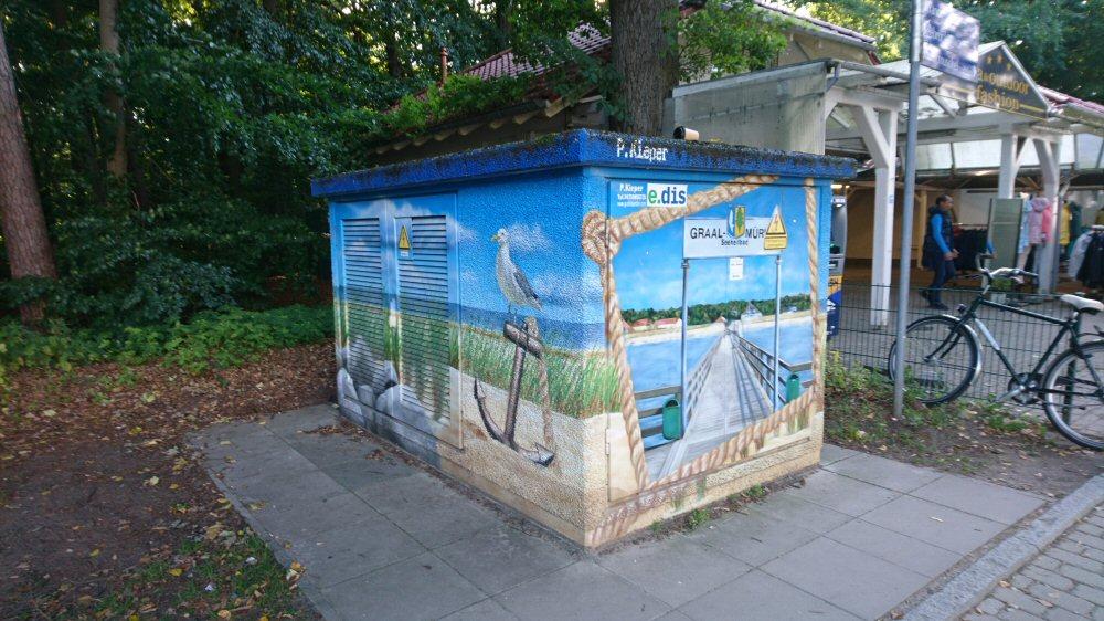 Anti Graffiti für Zweckgebäude - Seite 6 Dsc_1432