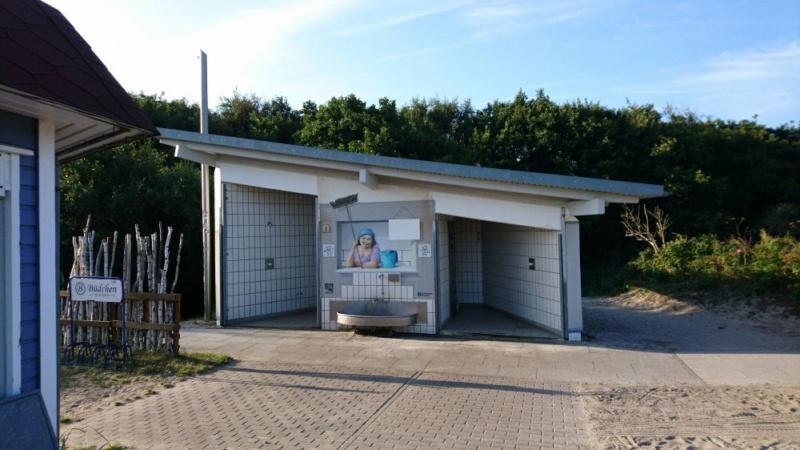 Anti Graffiti für Zweckgebäude - Seite 6 Dsc_1433