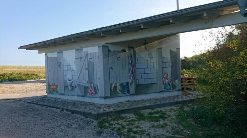 Anti Graffiti für Zweckgebäude - Seite 6 Dsc_1434