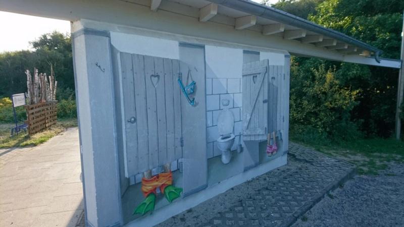 Anti Graffiti für Zweckgebäude - Seite 6 Dsc_1435
