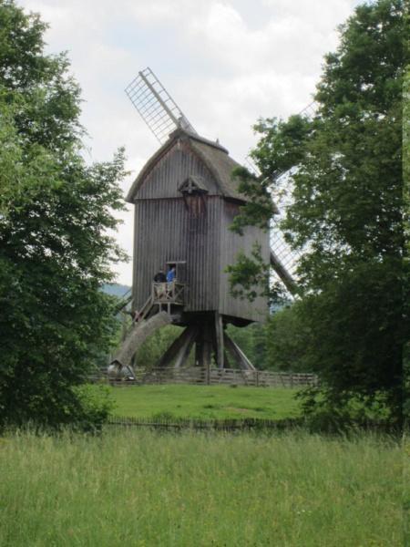 Alte Windmühlen. Img_7810