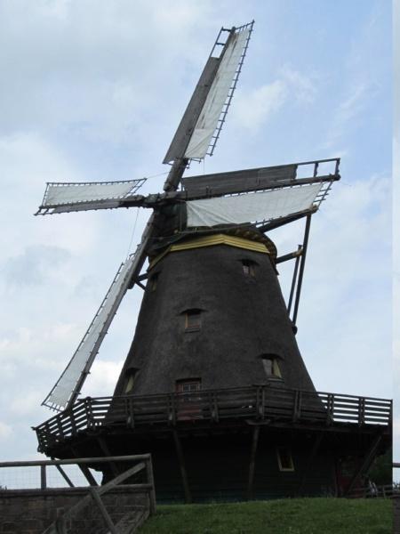 Alte Windmühlen. Img_7812