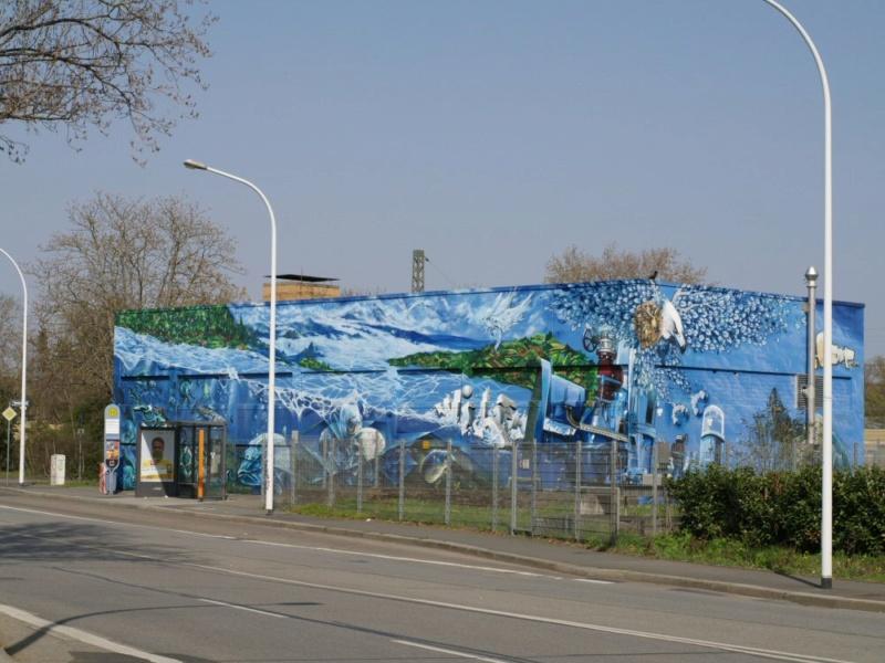 Anti Graffiti für Zweckgebäude - Seite 5 P4040310