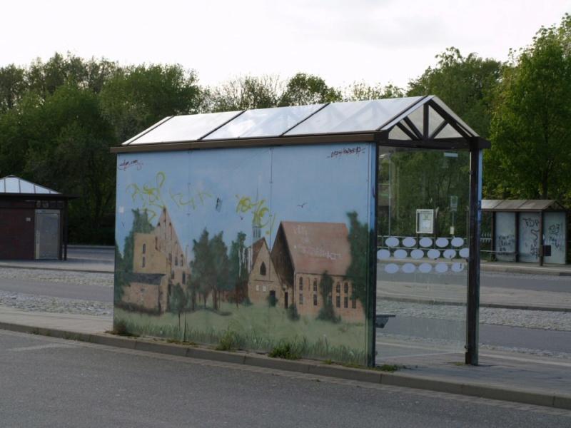 Anti Graffiti für Zweckgebäude - Seite 4 P5131110