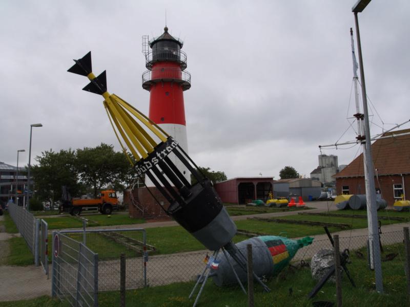 Leucht- und Wassertürme P7220011