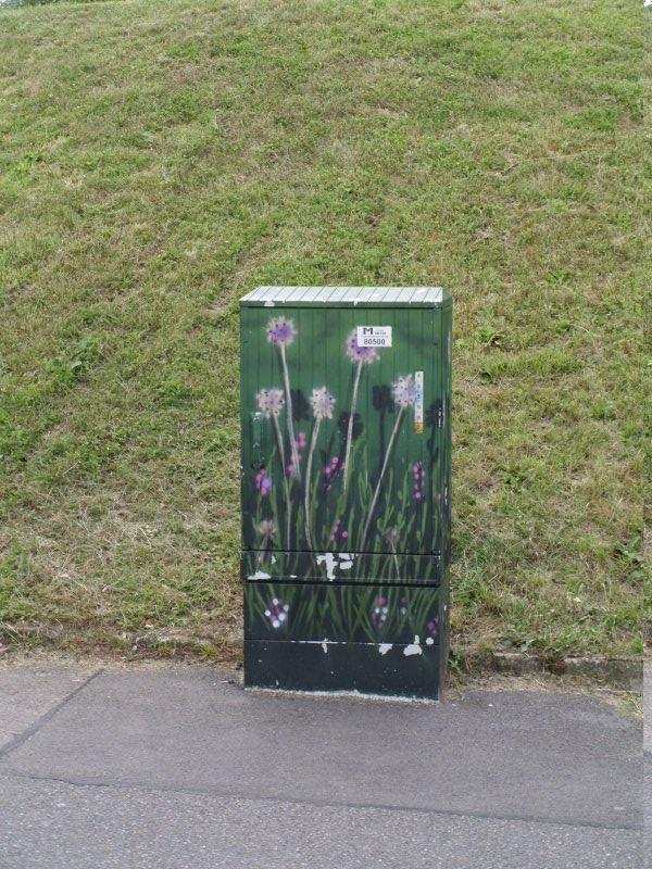 Anti Graffiti für Zweckgebäude - Seite 6 P8010410