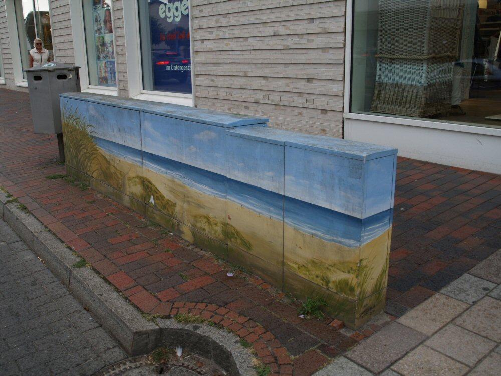 Anti Graffiti für Zweckgebäude - Seite 2 P8120410