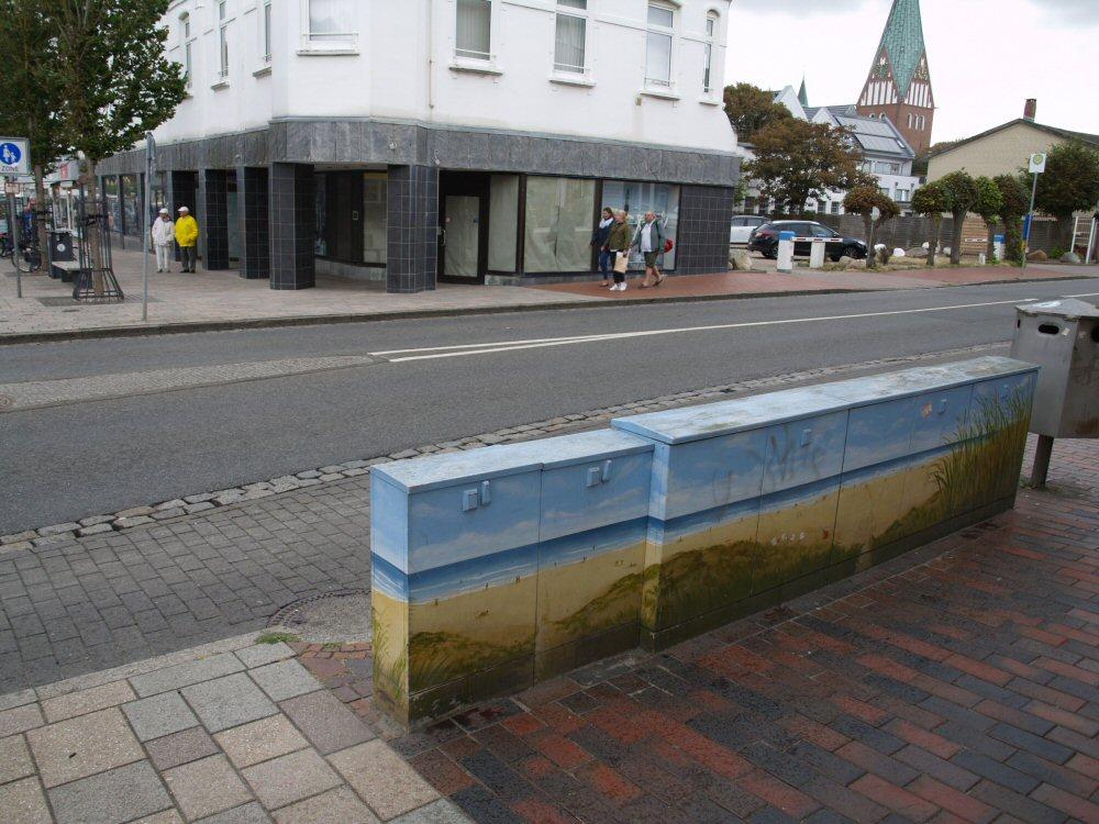 Anti Graffiti für Zweckgebäude - Seite 2 P8120412