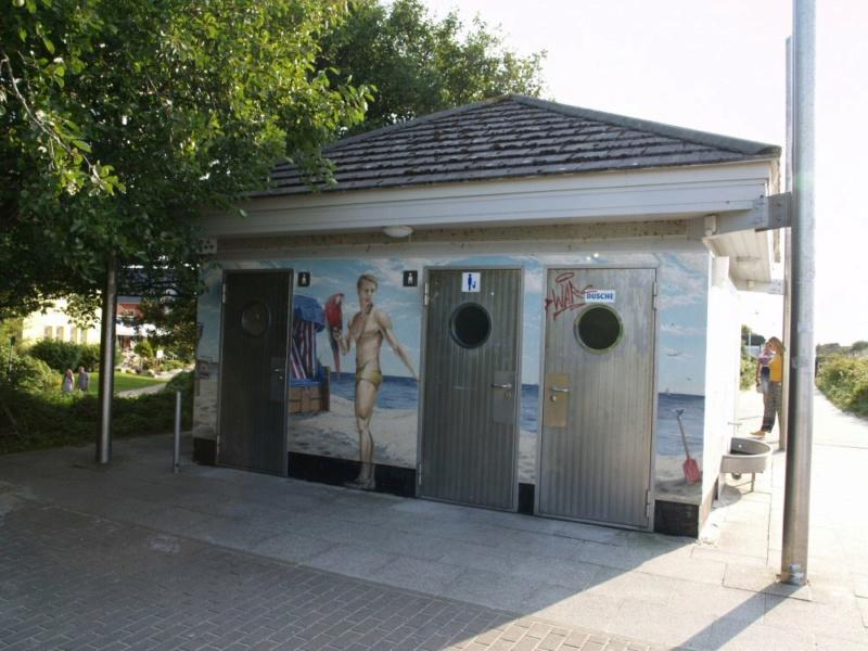 Anti Graffiti für Zweckgebäude - Seite 6 P9050511