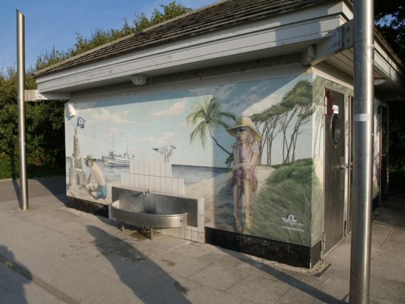 Anti Graffiti für Zweckgebäude - Seite 6 P9050512