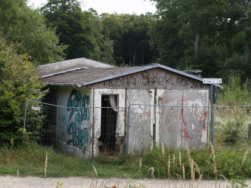 Anti Graffiti für Zweckgebäude - Seite 6 P9060512