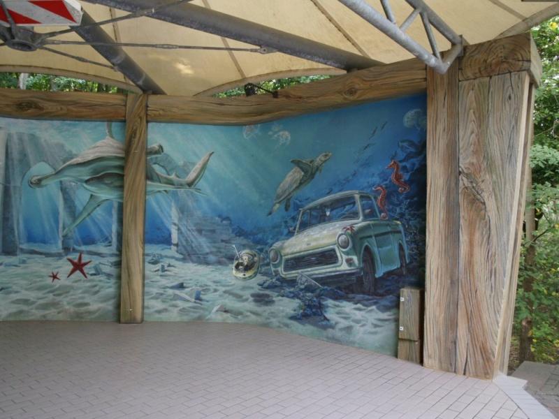 Anti Graffiti für Zweckgebäude - Seite 6 P9060515