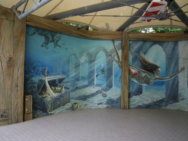 Anti Graffiti für Zweckgebäude - Seite 6 P9060516