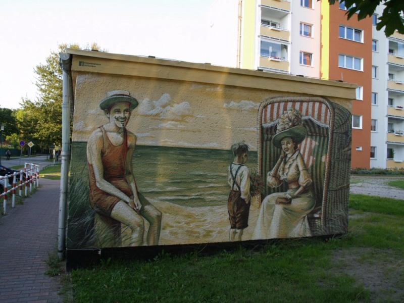 Anti Graffiti für Zweckgebäude - Seite 6 P9080610