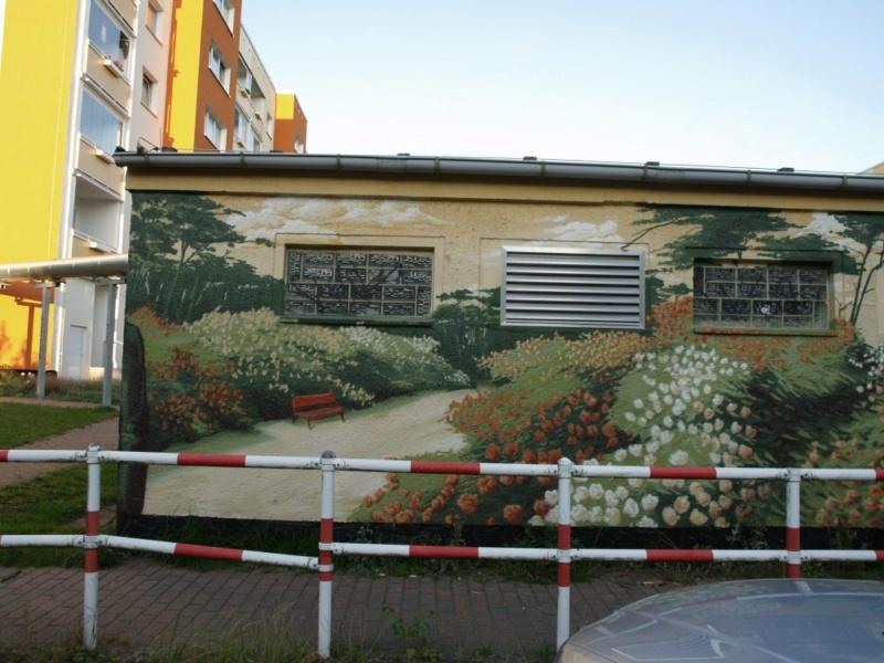 Anti Graffiti für Zweckgebäude - Seite 6 P9080611