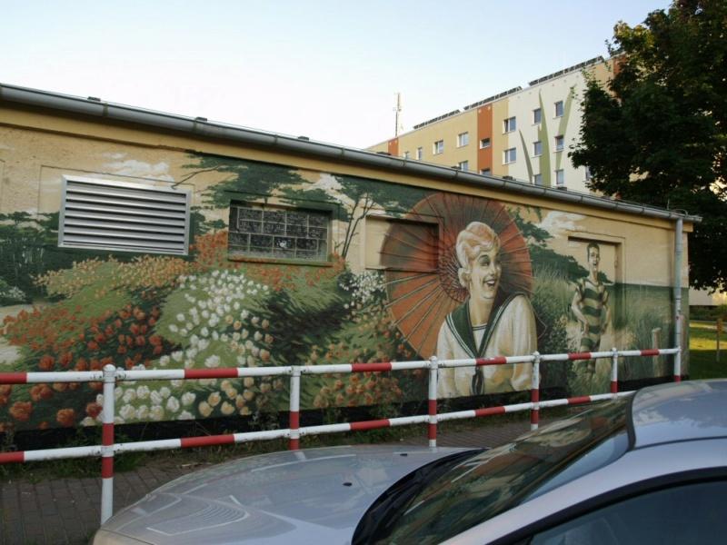 Anti Graffiti für Zweckgebäude - Seite 6 P9080612