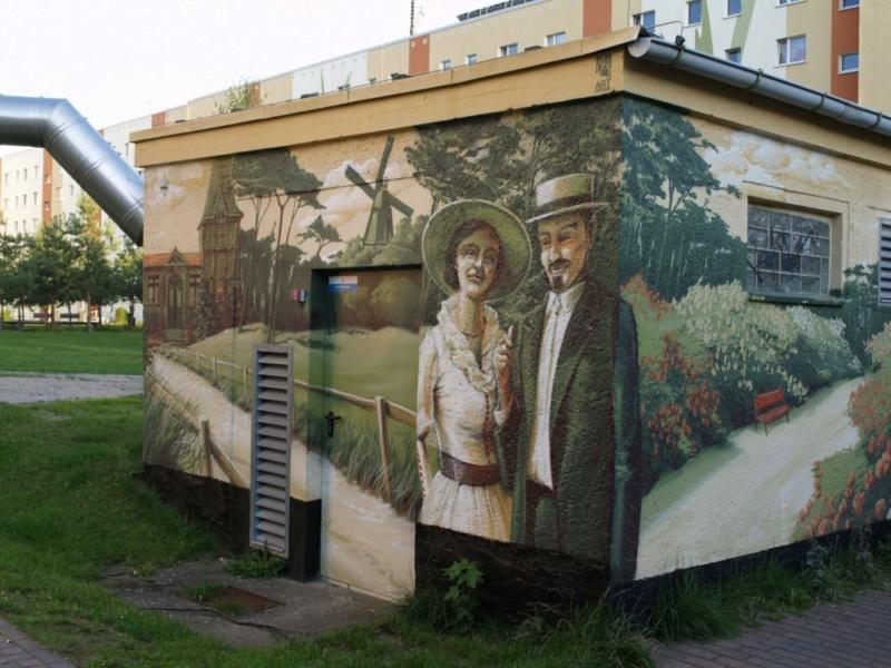 Anti Graffiti für Zweckgebäude - Seite 6 P9080613