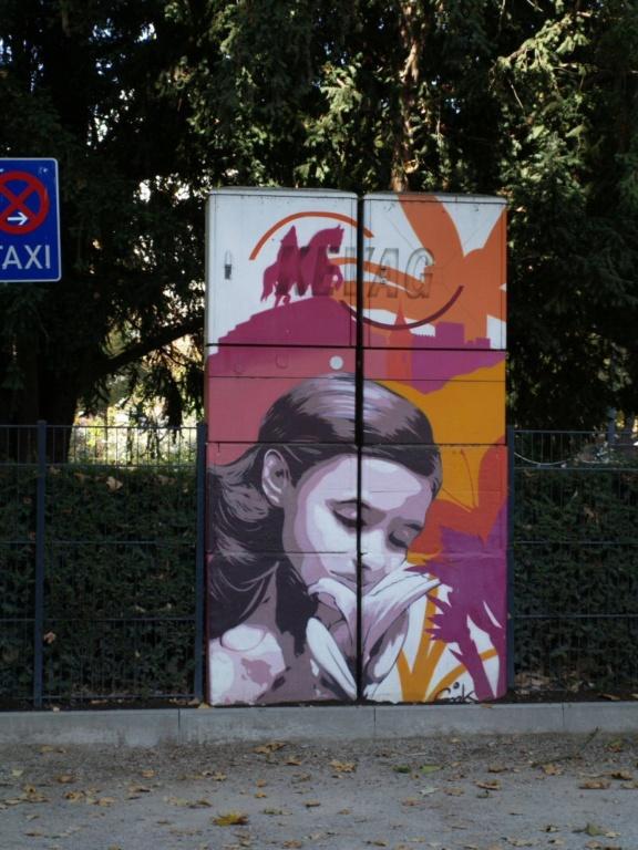 Anti Graffiti für Zweckgebäude - Seite 3 Pa160712