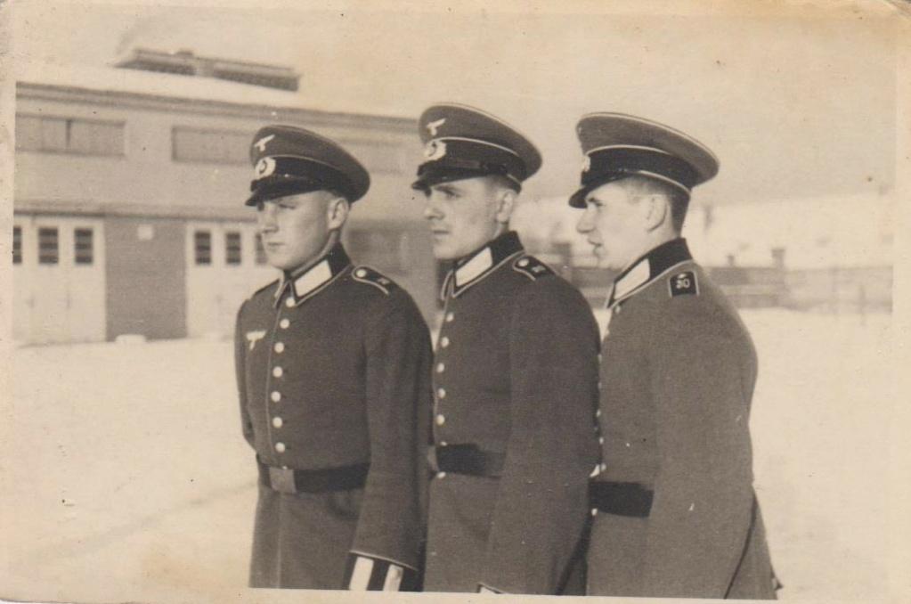 Photo soldats allemands ww2 001_210