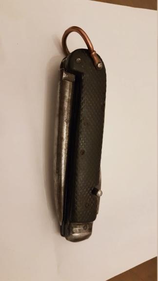 Couteau Anglais militaire? 20200110