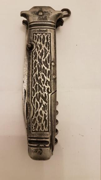 Couteau BIAT 20200113