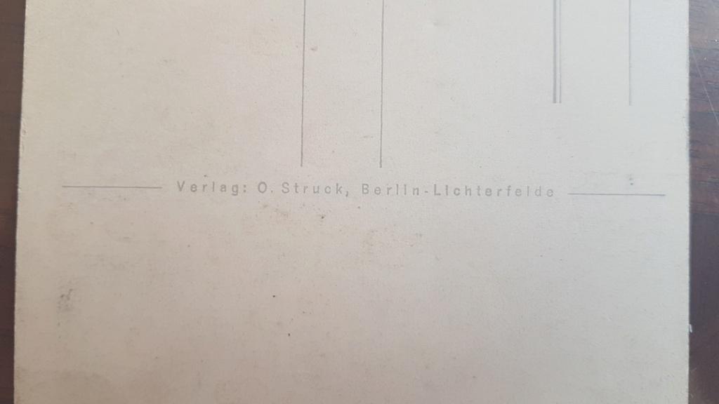 Carte postale AH avec timbre ceskoslovensko 20210111