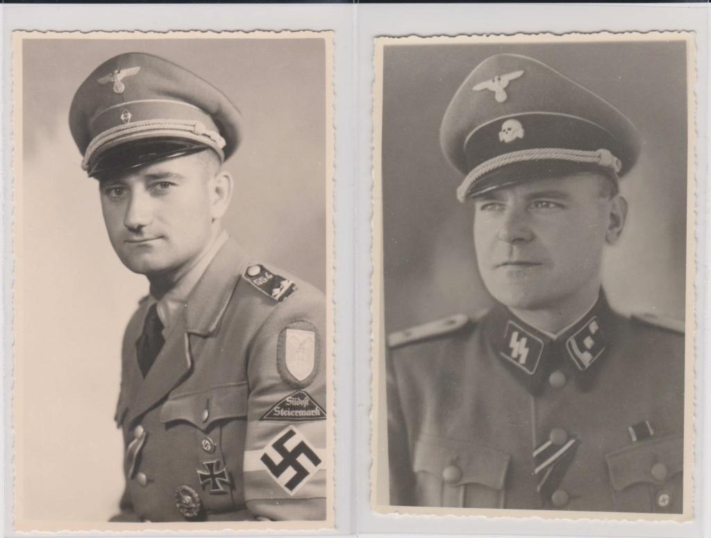 Photo soldat SS et HJ Photo_10