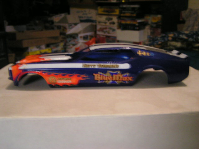 Blue Max Flamed 73 F/C Pict0110