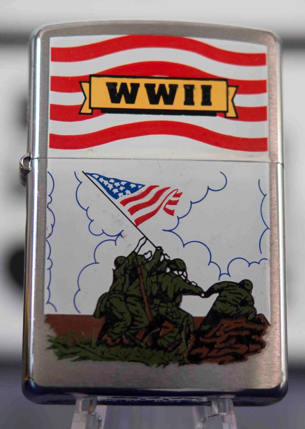 Rare collection sur le thème de la seconde guerre mondiale  26850310