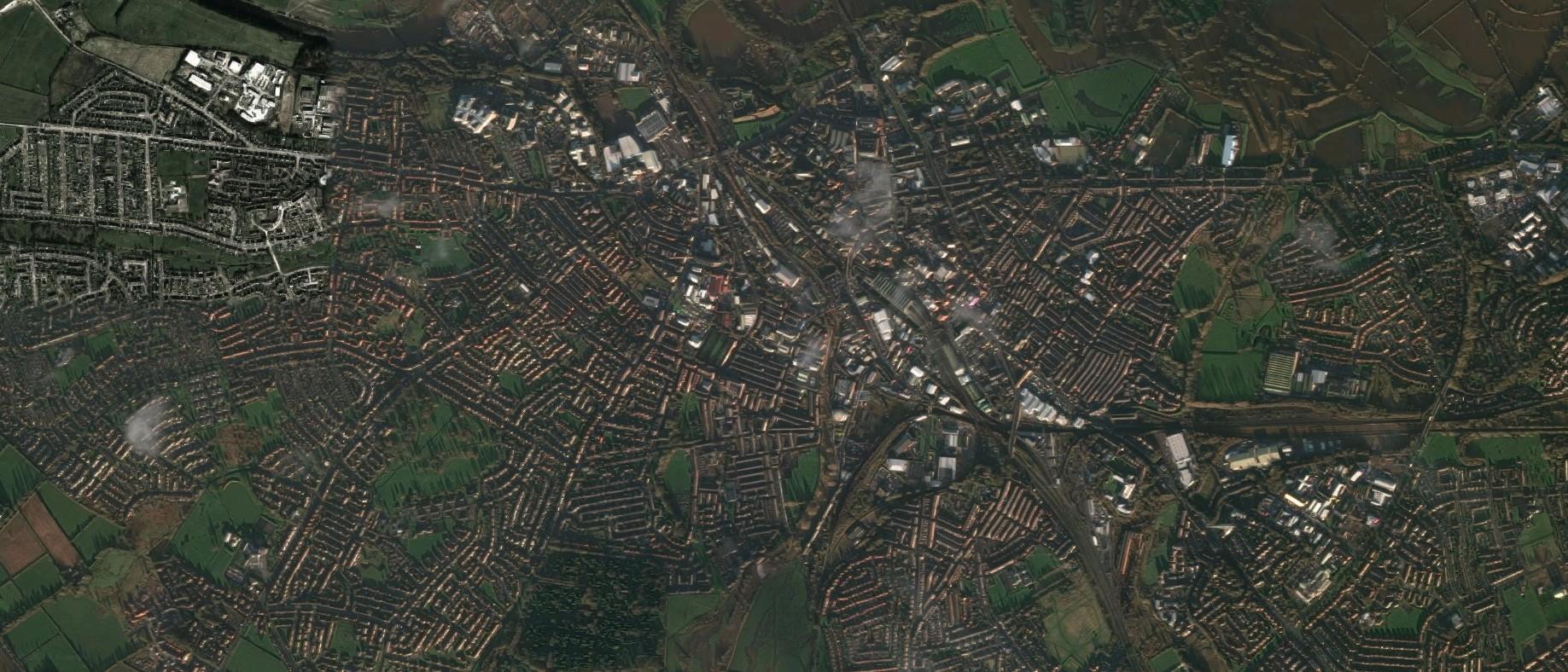 [Jeu] Google Maps Game (GMG) - Page 31 St110