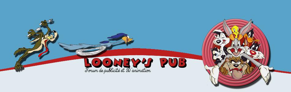 Looney's Pub Sans-t10