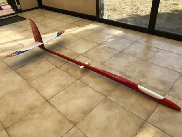 fuselage explorer 1 et stab Img_3120