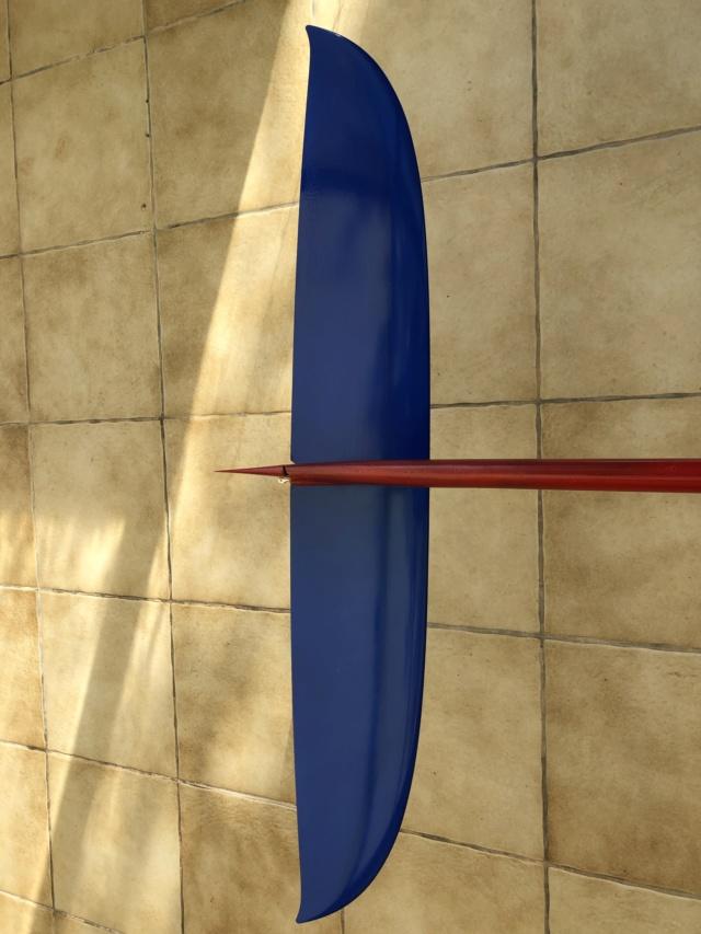 fuselage explorer 1 et stab Img_3123
