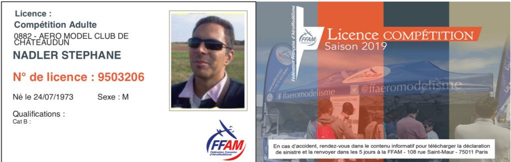 Concours F5J Châteaudun/Nottonville Licenc11