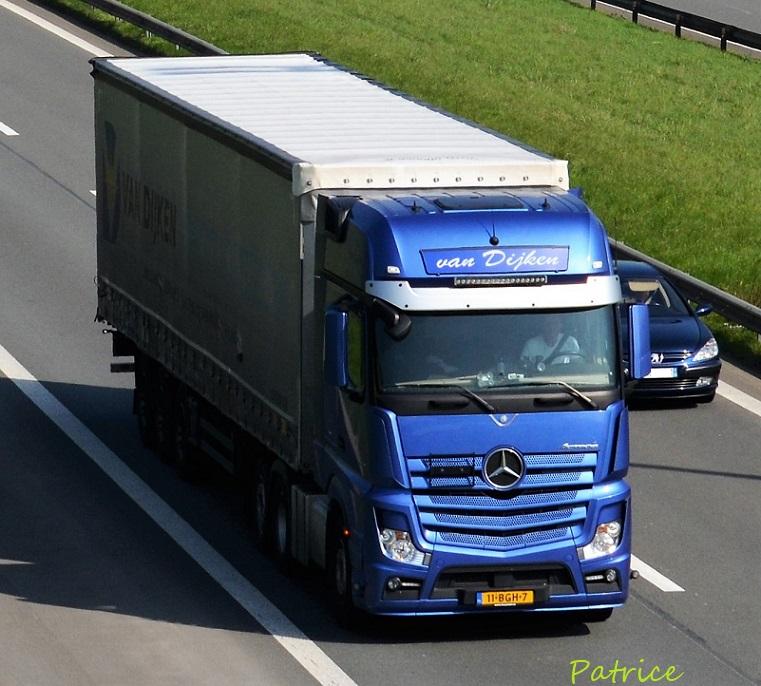 Van Dijken (Veendam) 102310